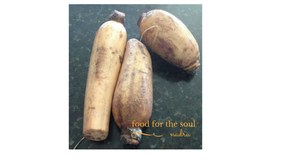 food for the soul (1)