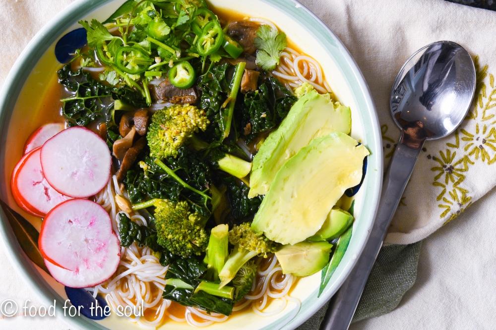 Noodle Soup-1-2