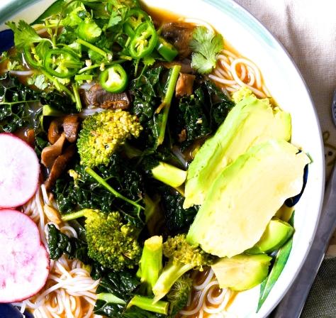 Noodle Soup-1-3