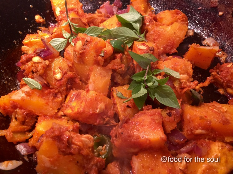 https://foodforthesoul00.wordpress.com/2016/10/14/thai-curried-butternut-squash-soup/