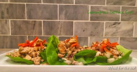 lettucecups1