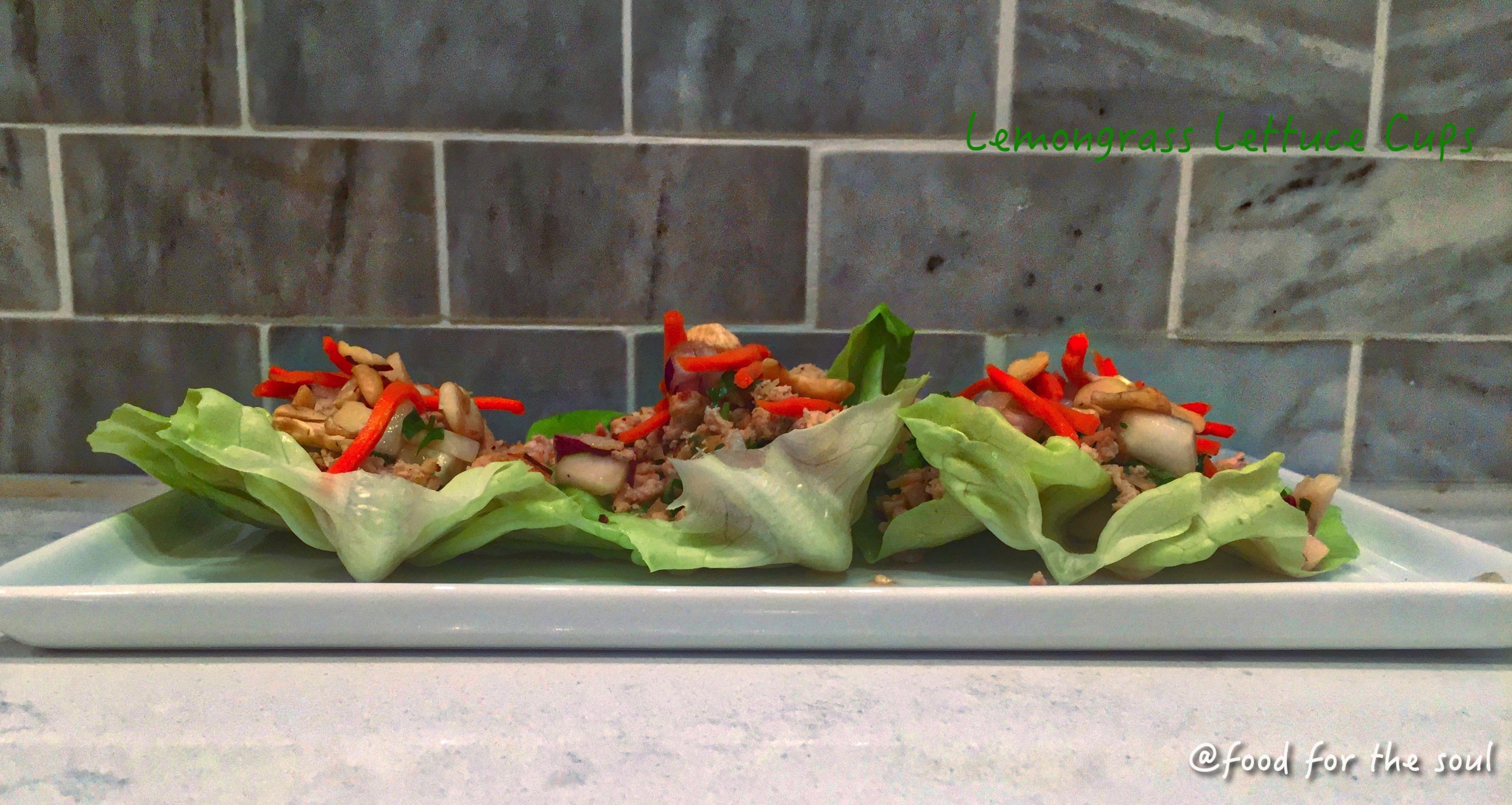 lettucecups4