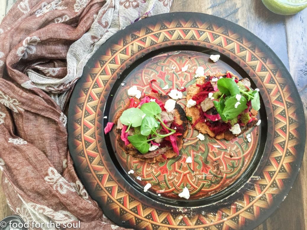 https://foodforthesoul00.files.wordpress.com/2017/03/tostadas-5735.jpg