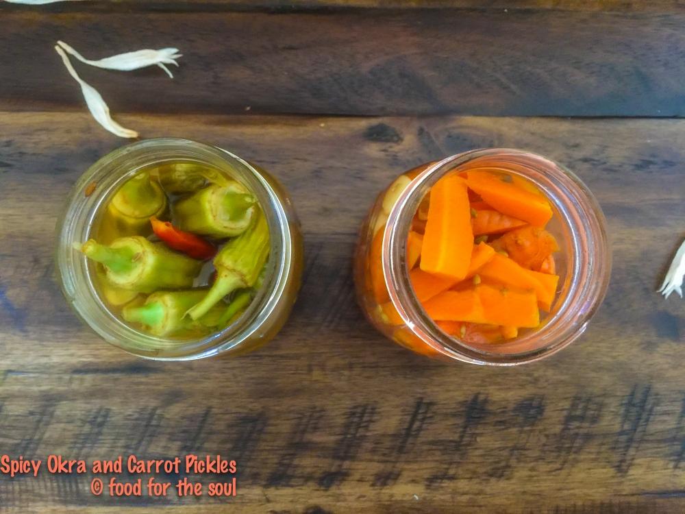 PicklesOkraCarrot-6-3