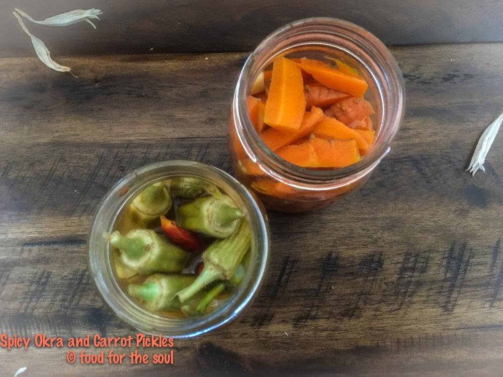 PicklesOkraCarrot-6-4